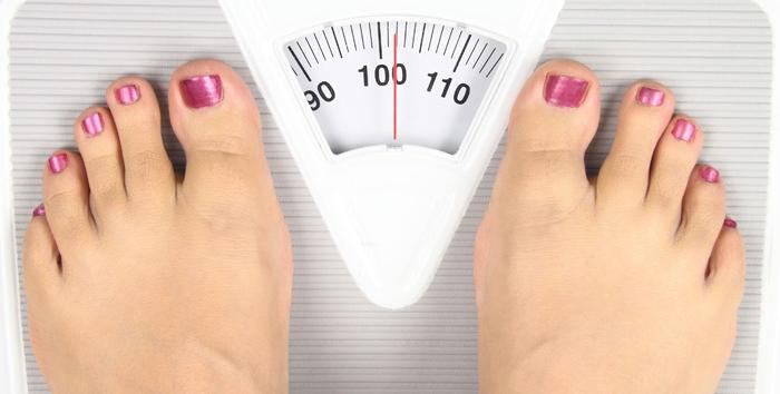 sobrepeso-bioneuroemocion