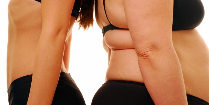 sobrepeso-proyecto-sentido