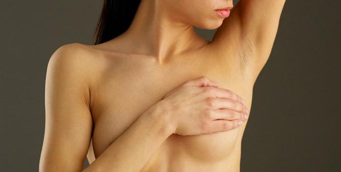 enfermedades-pechos-bioneuroemocion