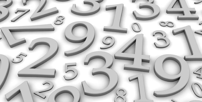 numerologia-alicante-elche