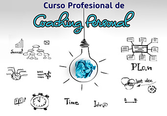 Banner-Curso-Coaching-Personal-Elche