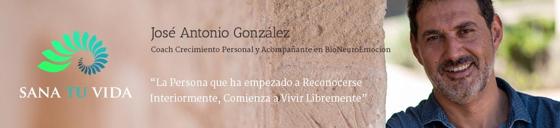 Header-Jose-Antonio-crecimeinto-personal-alicante-elche-2017