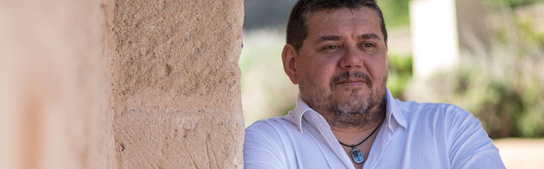 Jesús Javier González