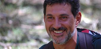 José Antonio Gonzalez Calderón