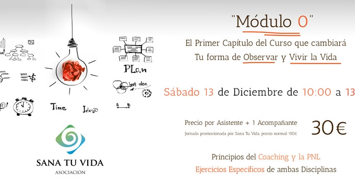 Cartel-modulo-0-Coaching-13-dic