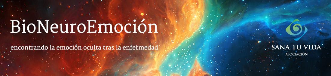 Centro-Bioneuroemocion-Alicante-Elche-02