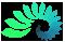 Sana Tu Vida Asociación Logo