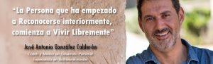 Jose-Antonio-Gonzalez-Calderon-Coach y Mentor-Sana Tu Vida Desarrollo-Personal-bioneuroemocion-elche-alicante