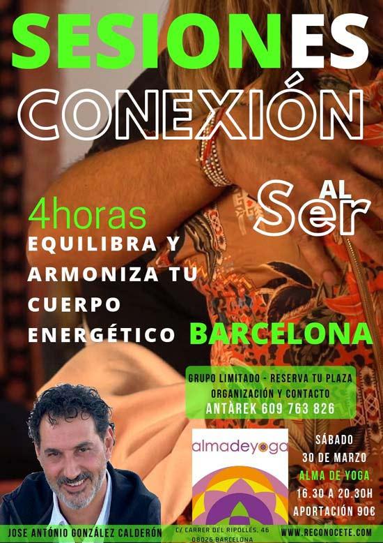 Sesión-Conexión-al-Ser-Conexión-Energía-Punto-0-Semilla-Cristica-Barcelona-30-Marzo.jpg