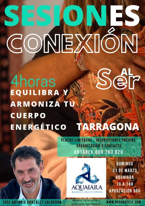 Sesión-Conexión-al-Ser-ConexiónEnergía-Punto-0-31-marzo-Tarragona
