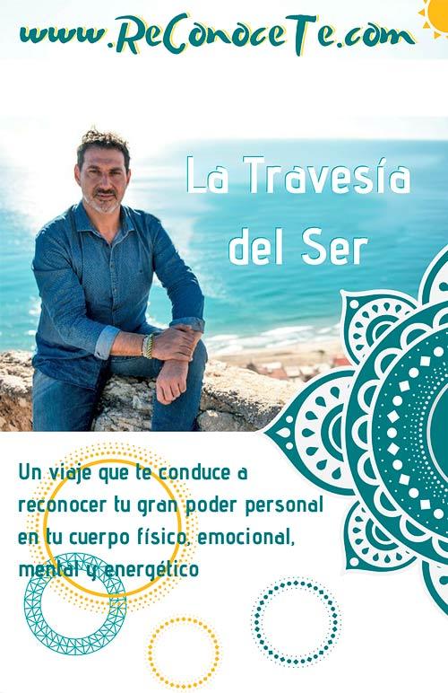 Jose-Antonio-Gonzalez-Calderon--ReConoceTe-Un-viaje-que-te-conduce-a-reconocer-tu-gran-poder-personal-en-tu-cuerpo-físico,-emocional,-mental-y-energético