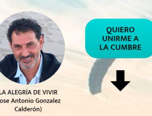 """Cumbre virtual Psicorumbo """"Vivir con Propósito y Sentido"""""""