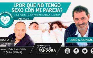 POR-QUE-NO-TENGO-SEXO-CON-MI-PAREJA-con-José-Antonio-González-Calderón