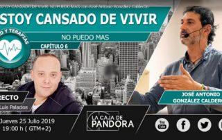 ESTOY-CANSADO-DE-VIVIR.-NO-PUEDO-MAS-(Capitulo-6º-José-Antonio-González-Calderón-en-La-Caja-de-Pandora