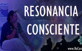 resonancia-consciente-reconocete-jose-antonio-gonzalez-calderon-ATREVETE