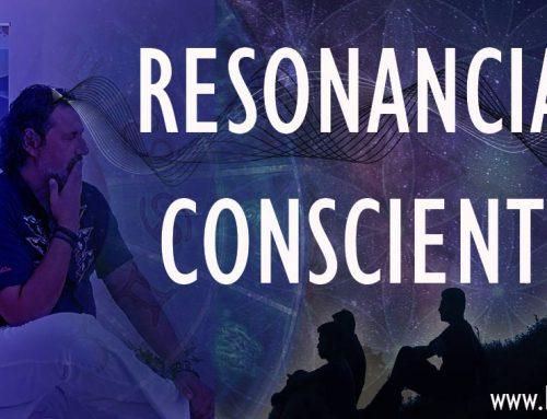 Resonancia Consciente